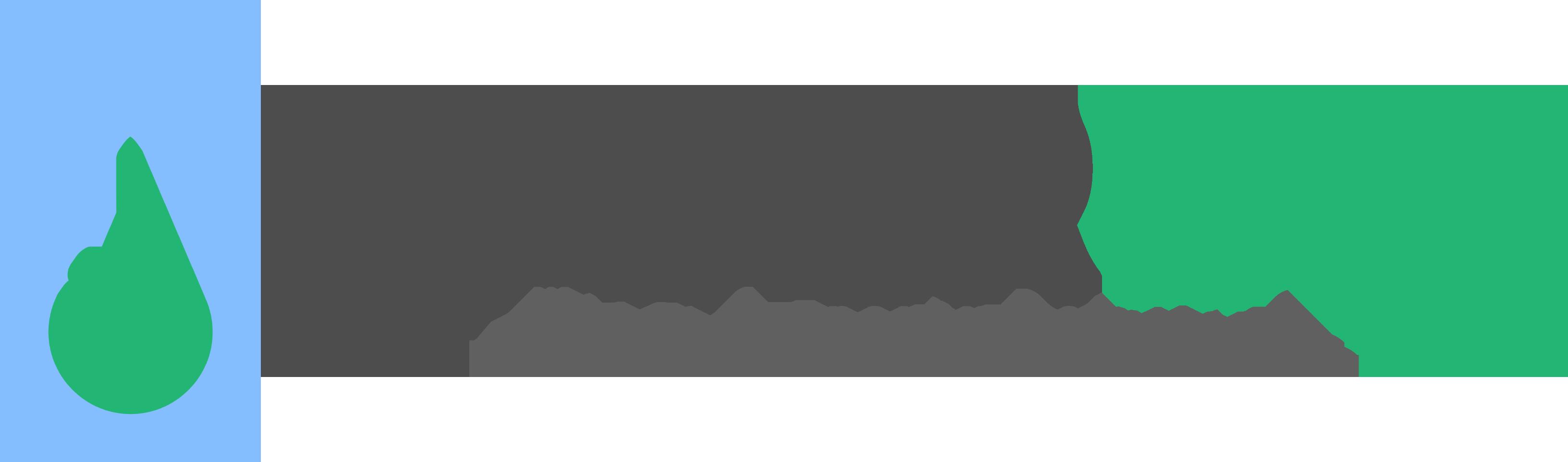 Water Era